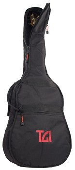 TGI: Transit Series Dreadnought Acoustic Guitar Gig Bag