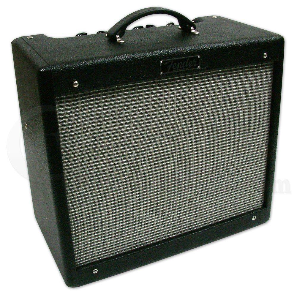 Fender Blues Junior III 15W Guitar Amp